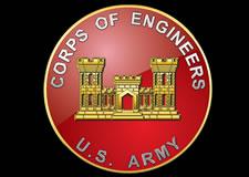 U.S. Army Engineer Officer
