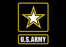 Army Talent Based Branching
