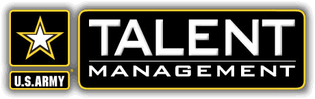 U.S. Army Talent Management