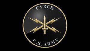 Army Cyber Branch