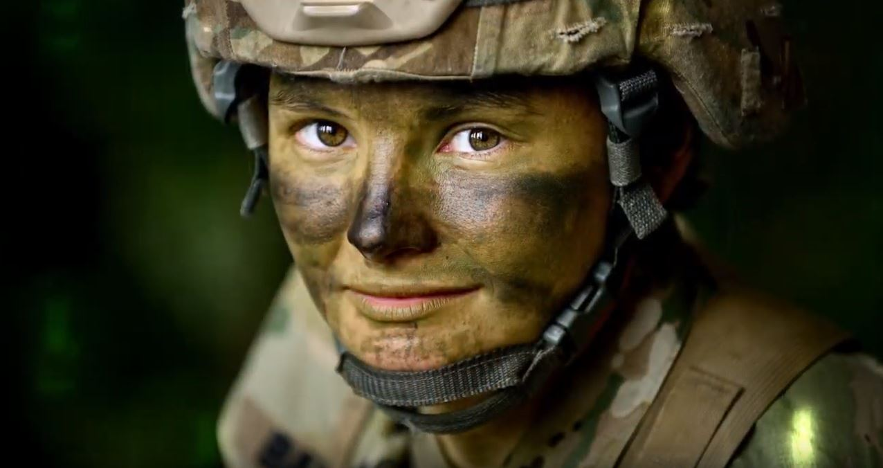 U S  Army Talent Management |