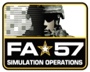Army Simulations Operations