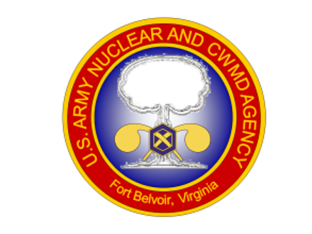 Army Nuclear and CWMD Agency